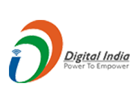 Digital India  http://digitalindia.gov.in