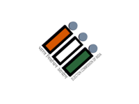 Election Commission of india http://eci.nic.in/eci/eci.html