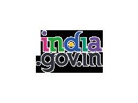 India Gov www.india.gov.in