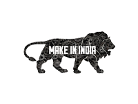 Make In India www.makeinindia.com