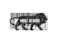 Make In India www.makeinindia.com