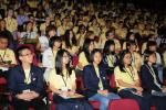 10th Asian Science Camp