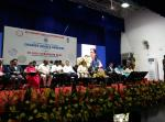 Hon'ble CM of AP, Shri Chandrababu Naidu inaugurated Children Science Congress