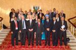 India-UK-Science-Innovation-Council-Meeting