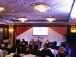 INDIA UK Technology Summit