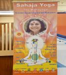 4th International Day of Yoga