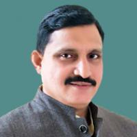 Shri. Y.S. Chowdary